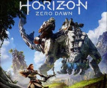 Gamdeal Try Horizon Zero Down For Free On Game Fly Horizon Zero Dawn Ps4 Exclusives Ps4 Games