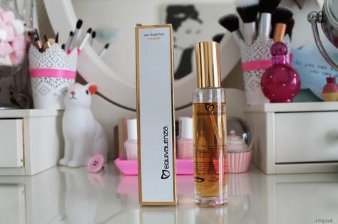 Dupe Dupe Parfum Parfum Dupe Parfum Repetto Repetto Repetto IYbH9eWED2