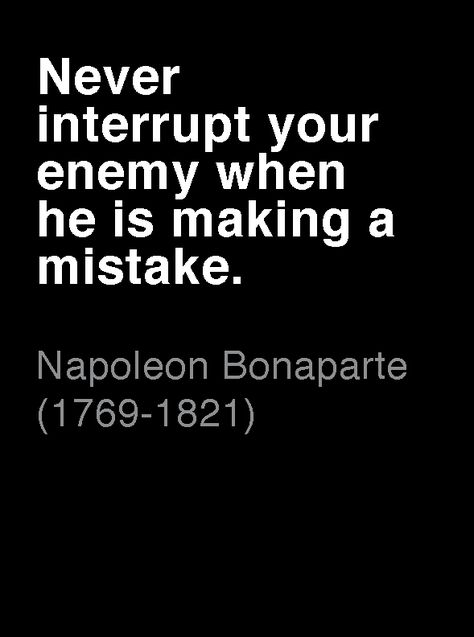 Top quotes by Napoleon Bonaparte-https://s-media-cache-ak0.pinimg.com/474x/37/89/62/3789624e9e067e25fc2d1e1da4ccec24.jpg