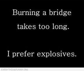 22 Of The Funniest Quotes You Ll Read Quotes Sarcasm Funnyquotes Funnysayings Funny Quotes New Quotes Quotes