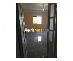 Location Appartement Constantine Constantine Immobilier Algerie Annonces Immobilieres Algeriahome Com Louer Un Appartement A Louer Location Appartement