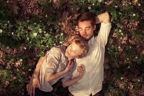 List of Pinterest twin flame separation relationships ideas