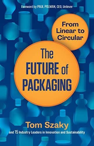 Pdf Download The Future Of Packaging Ebook Pdf Download Read Audibook Ebook Independent Book Publishers Memoir Books
