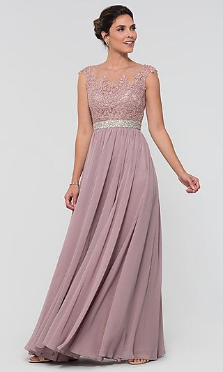 Mother Of The Bride Dresses Formal Evening Dresses Lilac Bridesmaid Dresses Mauve Bridesmaid Dress Mob Dresses
