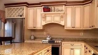 Kitchen Cabinet Refacing Gallery Kitchen Saver Refacing Kitchen Cabinets Refacing Kitchen Cabinets Cost Kitchen Refacing