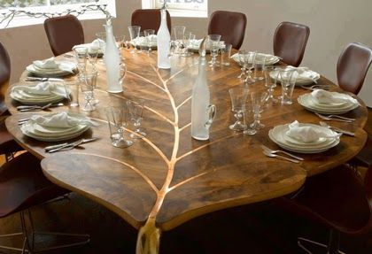 Wood Design Ideas Kerala Style Wooden Dining Table Leaf Design