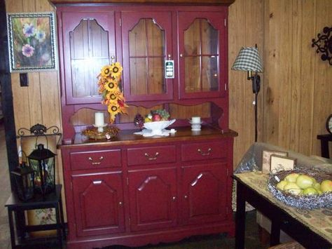 Image 1 Decor Home Decor Kitchen Cabinets