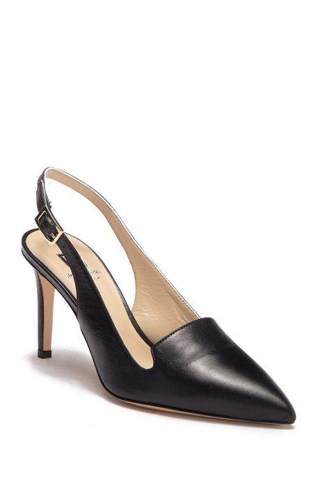shoes nordstrom rack women shoes