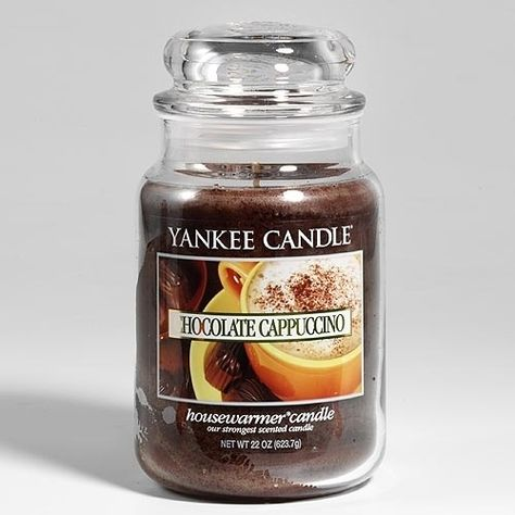 clove Yankee Candle SLEIGH BELLS RING  22 oz Jar Candle Cinnamon vanilla