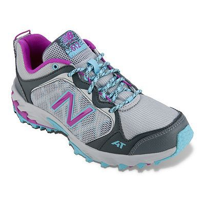 new balance womens wide shoes