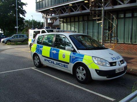 Police Car Website >> Police Car Website Visit It At Policecarwebsite Net National