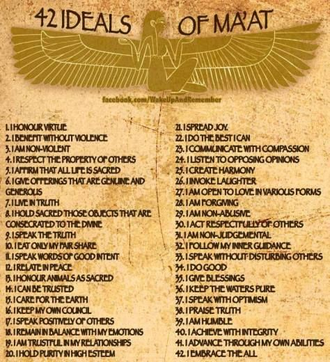 Ancient Kemet And Ancient Africa Concepts Kemetic Spirituality Egyptian Goddess African Spirituality