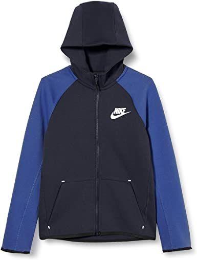 Pepino gravedad Tubería  Pin de Ideas educativas en Aire libre y deportes en 2020 | Nike tech, Nike  tech fleece, Nike