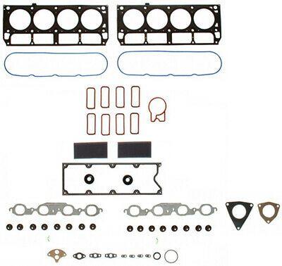 FelPro Ks2617 Engine Gasket Set Pontiac V8