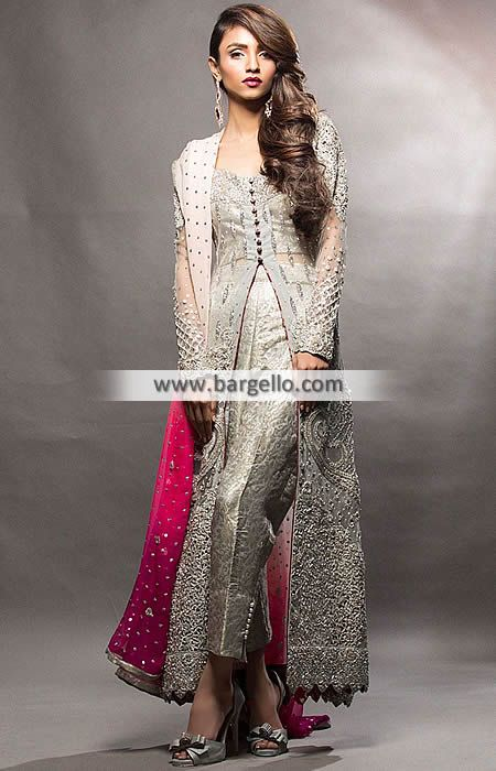 Huge Collection of International Fashion, Pakistani Fashion, Indian Fashion. Pictures, images of fashion dresses like bridal dresses.