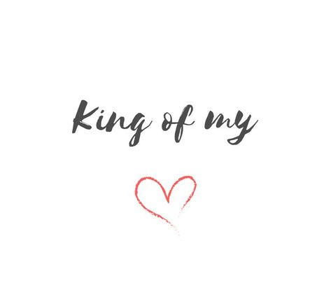 God is the king of my heart. He is my mountain, the fountain I drink from, the shadow where I hide, the wind inside my sails, he is my song, #God is good #faith #love