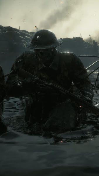 Death Stranding Skeleton Soldiers 4k 3840x2160 Wallpaper Soldier Skeleton Watches Death