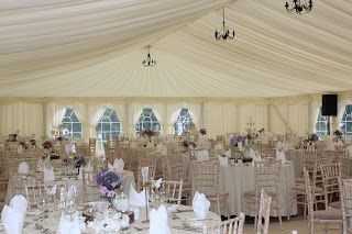 16 Best Images About Marquee Solutions Ireland Outdoor Irish Wedding Reception On Pinterest Hire The O Jays And