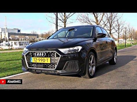 Audi A1 Sportback 2019 New Full Review Interior Exterior
