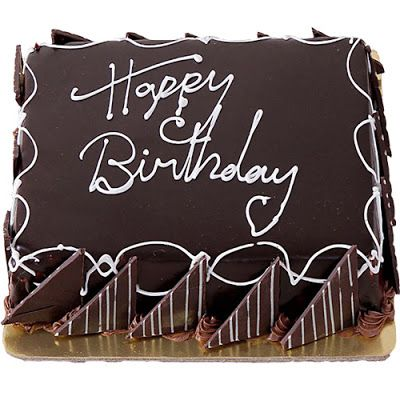 Awesome Order Top Best Birthday Cake In Chocolate Flavors Visit Cakengifts Funny Birthday Cards Online Sheoxdamsfinfo