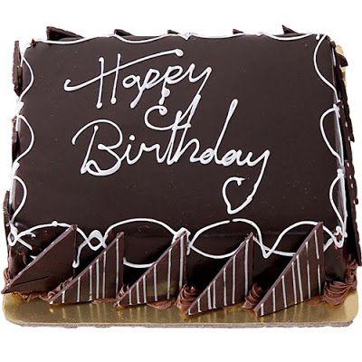 Enjoyable Order Top Best Birthday Cake In Chocolate Flavors Visit Cakengifts Funny Birthday Cards Online Kookostrdamsfinfo