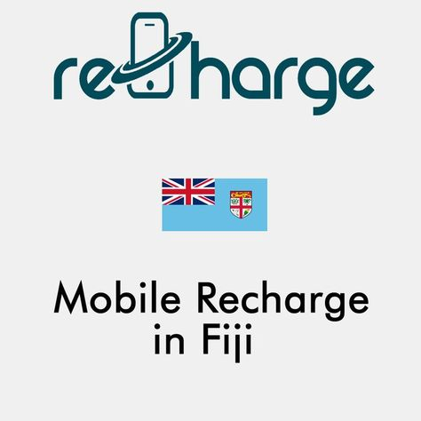 Mobile Recharge in Fiji. Use our website with easy steps to recharge your mobile in Fiji. Mobile Top-up Instant & Worldwide. You may call it mobile recharge, mobile top up, mobile airtime, mobile credit, mobile load or whatever you want #mobilerecharge #rechargemobiles https://recharge-mobiles.com/