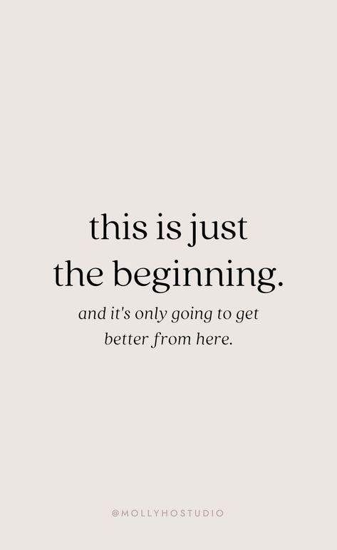 Are you looking for inspiration for positive quotes?Check out the post right here for unique positive quotes ideas. These inspirational quotes will make you enjoy. Now Quotes, Quotes To Live By, Quotes About Hope, New Me Quotes, Motivational Quotes For Friends, Note To Self Quotes, You Can Do It Quotes, Future Quotes, Truth Quotes