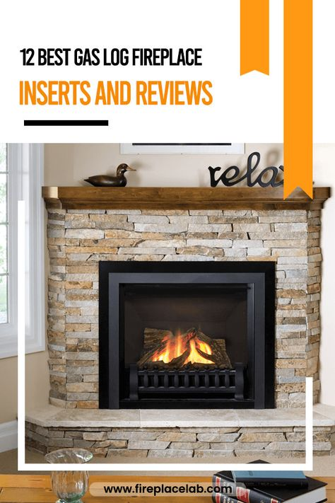 95 Gas Fireplaces Ideas In 2021, Cozy Grate Fireplace Heater Reviews