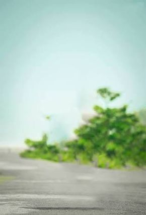 Image Result For Cb Edits Background Png Photoshop Backgrounds Blur Photo Background Photoshop Digital Background