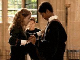 One-Shots e Imaginas de Harry Potter.  Todas las historias que se enc… #fanfic # Fanfic # amreading # books # wattpad