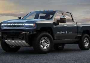 Pin By Florin Chetea On 2022 Gmc Sierra Will Have An Electric In 2020 New Electric Truck Gmc Hummer
