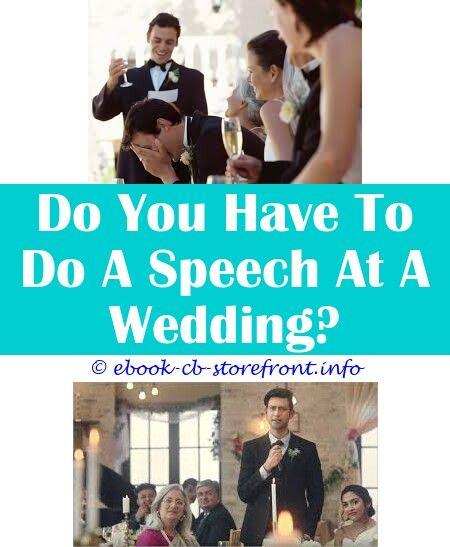 5 Good Looking Tricks Princess Bride Wedding Speech Text How To Not Cry During Wedding Speech Sister Wedding Speech Quotes Sister Wedding Speech Quotes Wedding