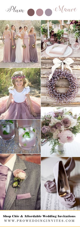 Trendy Wedding, Perfect Wedding, Dream Wedding, Wedding Day, Wedding Summer, Wedding Rustic, Wedding Colors For Spring, Wedding Reception, Purple Wedding Colors