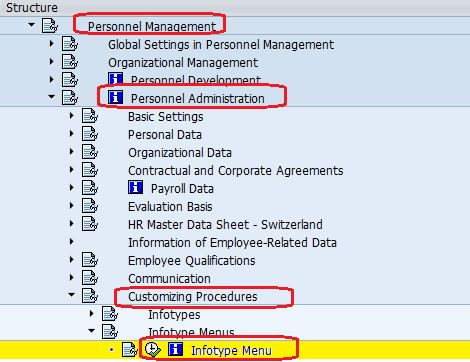 Define Variant for Open and Close Posting Periods SAP OB52 SAP - hr agreements