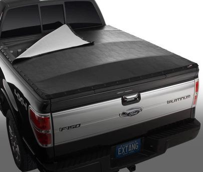 Tonneau Cover Truck Bed Covers We Make It Easy Tonneau Cover Truck Bed Covers Truck Bed
