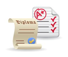 Transcript Request Form HttpHeritageLittletonpublicschools