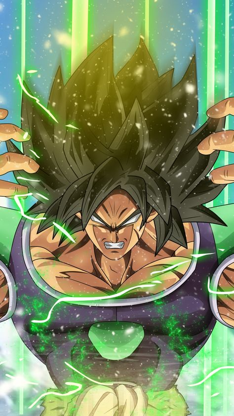 Pin Von Brandon James Auf Dragon Ball Dragon Ball Gt Dragonball Z Anime