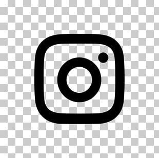 Imgbin Com Download Transparent Png Images For Free Instagram Logo New Instagram Logo Instagram Icons