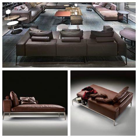 Zeus sofa Bed