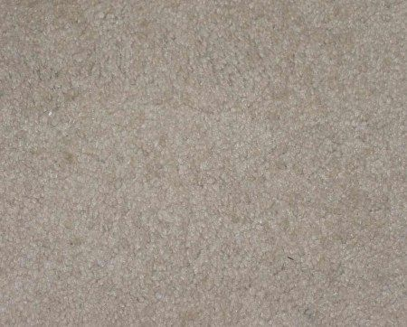 Free Floor Textures Office Floor Carpet Tiles Texture Textured Carpet Floor Carpet Tiles Outside Carpet