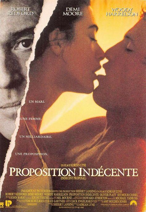 Postcard of The Movie The Saint 1997 Val Kilmer Elizabeth Sue Unposted