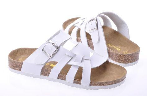 32f75b6b9f2009 Summer Shoes