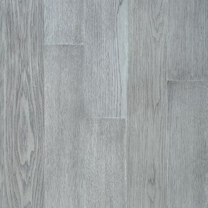 Style Selections 5 In Silverthorn Hickory Wirebrushed Engineered Hardwood Flooring 36 09 Sq Ft Lowes Com In 2020 Engineered Hardwood Flooring Engineered Hardwood Hardwood Floors
