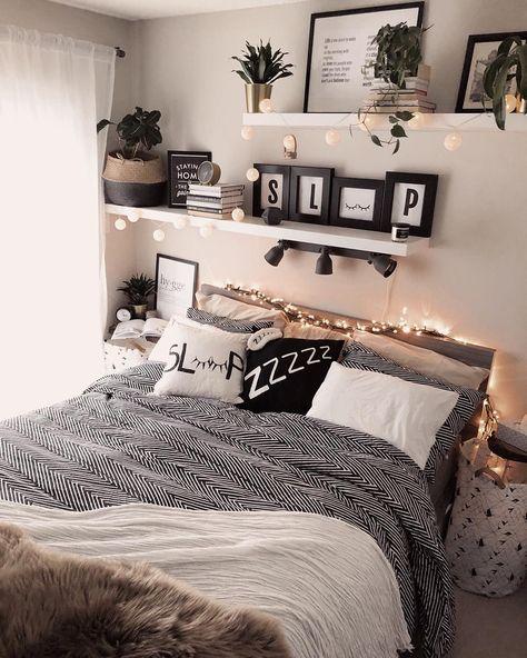 120 Ideeen Over Kamer Decoratie Slaapkamerideeen Kamer Decoratie Kamerdecoratie