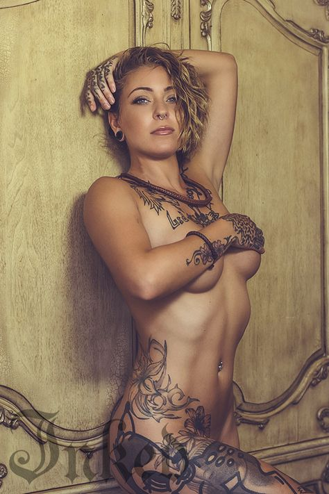 Pin On Suicide Girls