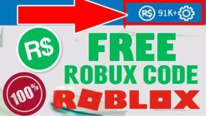 All Roblox Promo Codes 2019 September Hack Trick Roblox Promo Code Free Robux Promo Codes 2020 In 2020 Roblox Codes Promo Codes Online Roblox
