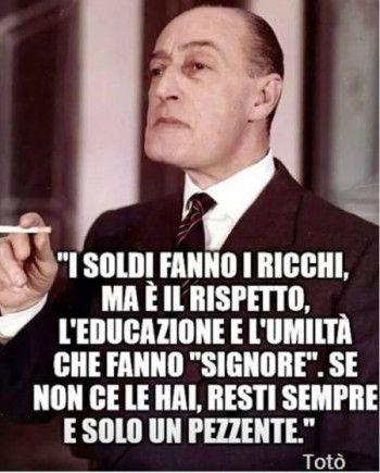 Tutti i meme su Totò - Facciabuco.com