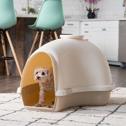 Large Igloo Shaped Dog House Dog House Plastic Dog House Igloo Dog House