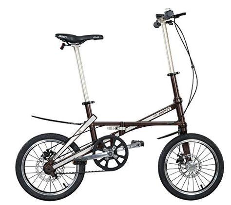112 Best Carbon Folding Bike Images