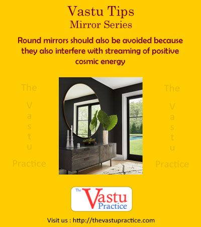 Vastu And Mirrors Vastu Shastra How To Feng Shui Your Home Feng Shui